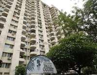 Property for Sale at Palm Court