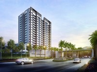 Property for Sale at Palm Hill