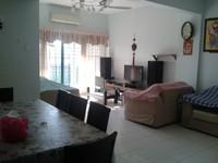 Property for Rent at La Vista