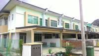 Property for Sale at Taman Inanam Jaya