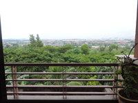 Property for Sale at Bangi Golf Resort