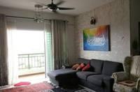 Property for Sale at Pangsapuri Anggun