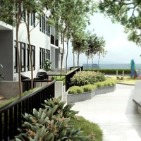 Condo For Sale at The Greens @ Subang West, Shah Alam