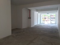 Property for Rent at Boulevard Business Park