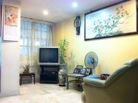 Property for Sale at Taman Dagang