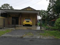 Property for Sale at Taman Desa Surada