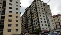 Apartment For Sale at Damai Apartment, Bandar Sunway