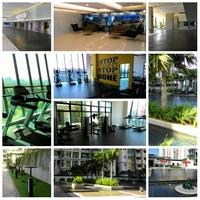 Property for Sale at Ascenda Residence @ SkyArena