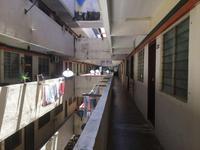 Apartment For Sale at Apartment Nilai 3, Nilai