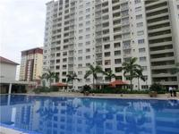 Condo For Rent at Ridzuan Condominium, Bandar Sunway