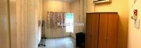 Apartment For Rent at Pelangi Utama, Bandar Utama