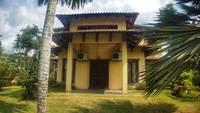 Bungalow House For Sale at Section 8, Kota Damansara