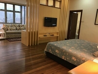 Penthouse For Sale at Taman Seputeh, Seputeh