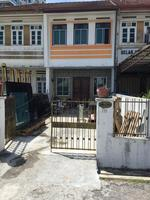 Property for Sale at 1 Persiaran Gurney