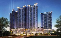 Property for Sale at PV 18 Residence