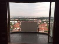 Condo For Sale at Kemuncak Shah Alam, Section 9