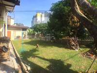 Terrace House For Sale at Taman Sekamat, Kajang