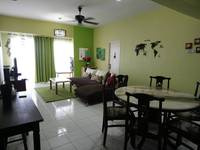 Property for Sale at Perdana Selatan