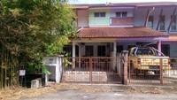 Property for Rent at Taman Sungai Kapar Indah