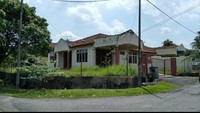Property for Sale at Bandar Seremban Selatan