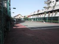 Condo For Sale at The Chancellor, Ampang