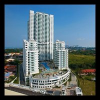 Property for Sale at The Oasis