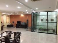 Property for Sale at Bandar Bukit Tinggi 2