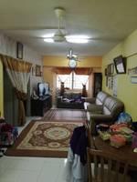 Property for Sale at Lestari Apartment