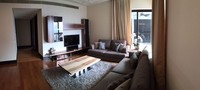Property for Rent at The Binjai