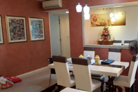 Property for Rent at Casa Kiara II