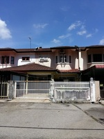 Property for Sale at Taman Petani Jaya