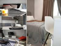 Property for Rent at Jadite Suites