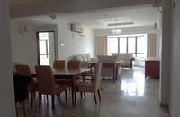 Property for Rent at Menara Polo