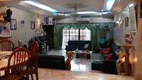 Property for Sale at Taman Halimahton