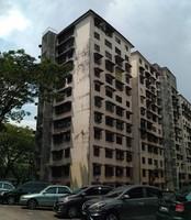 Property for Auction at Taman Cheras Utama
