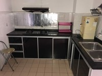 Property for Sale at Villa Angsana