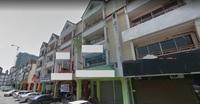 Property for Rent at Bandar Sunway