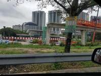 Shop Office For Rent at Sphere Damansara, Damansara Damai
