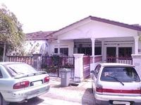 Property for Sale at Taman Jaya Lukut
