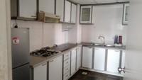 Property for Sale at Desa Kiara