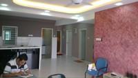 Condo For Sale at Casa Tropika, Puchong