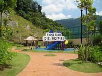 Condo For Sale at Alila Horizon, Tanjung Bungah