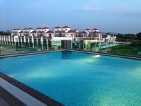 Property for Sale at Tambun Royale City