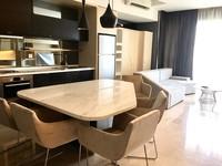 Property for Rent at VERVE Suites