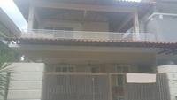 Semi D For Sale at Mutiara Gombak, Gombak
