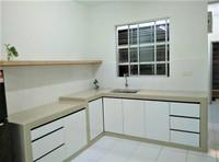 Apartment For Sale at Scott Towers @ Larkin JB, Johor Bahru