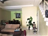 Terrace House For Sale at bukit indah, Bukit Indah