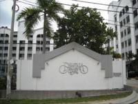 Condo For Rent at Fawina Court, Ampang