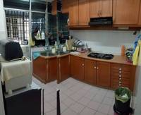 Condo For Sale at Jade View, Bukit Gambier