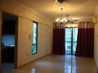 Serviced Residence For Sale at Perdana Emerald, Damansara Perdana